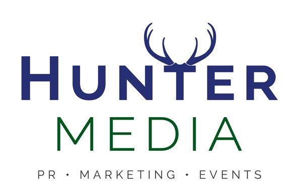 Hunter Media