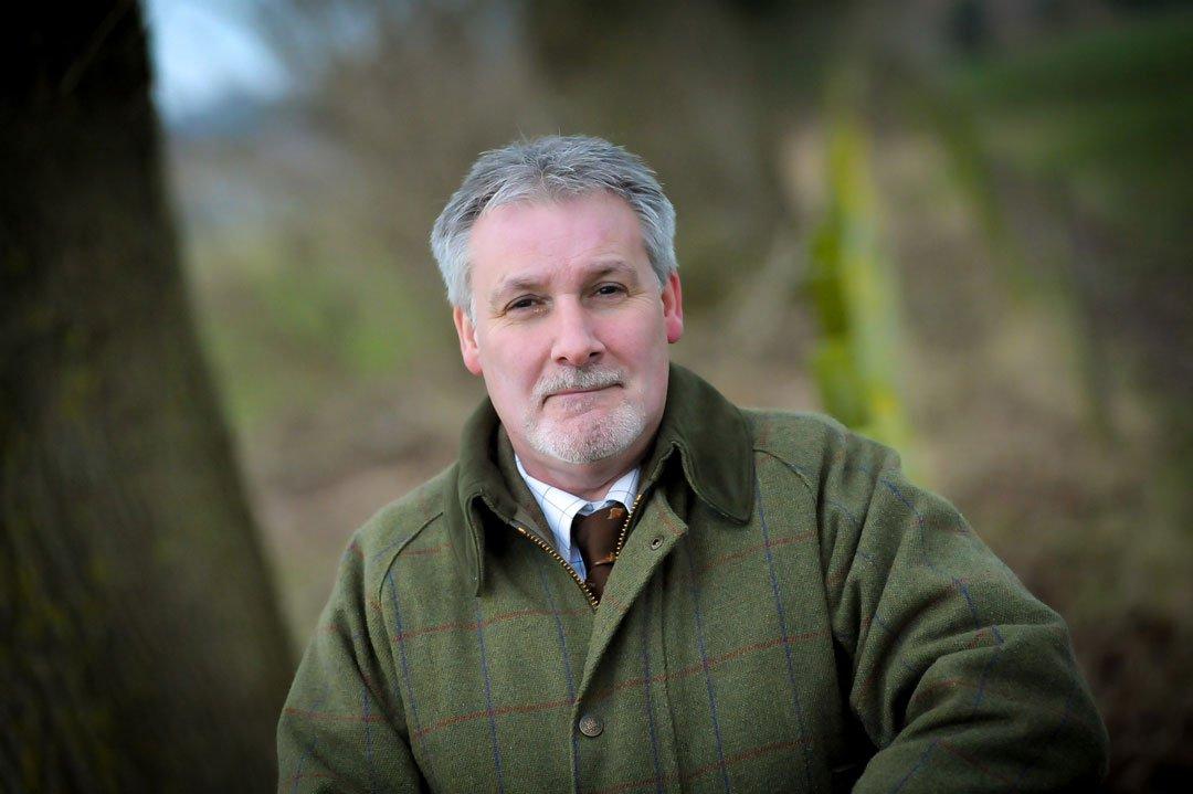John Hunter Hunter Media